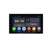 Автомагнитола Sound Box SBD-8180 (Android 8.1.0)