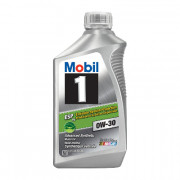 Моторное масло Mobil 1 ESP 0w-30 Advanced Full Synthetic (USA) M5331B