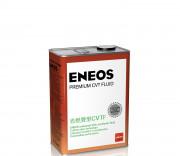 Жидкость для вариатора Eneos Premium CVT