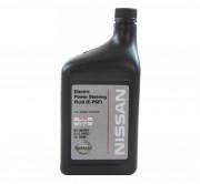 Оригинальная жидкость для ГУР Nissan E-PSF (999MP-EPSF00P)