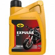 Мотоциклетное моторное масло Kroon Oil 4T Expulsa RR 5w-40 (1л)