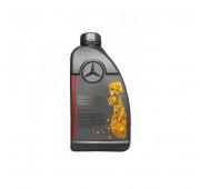Оригинальное трансмиссионное масло Mercedes-Benz ATF (236.17) A000989590411AVLE