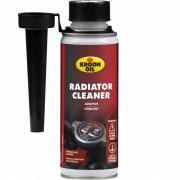 Очиститель системы охлаждения Kroon Oil Radiator Cleaner (250мл)