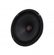 Акустическая система Kicx Gorilla Bass GB-8N (мидбас)