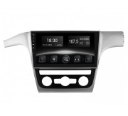 Штатная магнитола Gazer CM5510-362 для Volkswagen Passat B7 (362) 2010-2014 (Android 8.1)