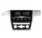 Штатная магнитола Gazer CM6510-362 для Volkswagen Passat B7 (362) 2010-2014 (Android 8.0)