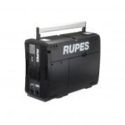 Портативный переносной пылесос с подключением электроинструмента Rupes SV10E (3.5л)