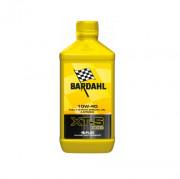 Мотоциклетное моторное масло Bardahl XT-S C60 10w-40 (357039) 1л