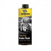 Гоночная тормозная жидкость Bardahl Racing Brake Fluid (13109) 500мл