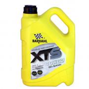 Моторное масло Bardahl XTS 10w-60