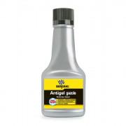 Антигель для дизельного топлива Bardahl Antigel Gasole (2357B) 125мл