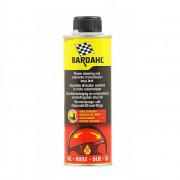 Герметик АКПП и гидроусилителя руля (ГУР) Bardahl Automatic Transmission and Power Steering Stop Leak (1755B) 300мл
