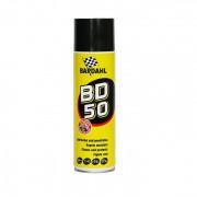 Многоцелевая проникающая смазка-спрей Bardahl BD 50 (3242, 3221)