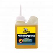 Проникаюча олива для точкового змащування невеликих механізмів Bardahl Burette Huile Degrippante (1349) 125мл