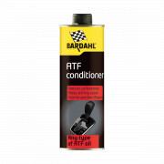 Противоизносная присадка в АКПП Bardahl ATF Conditioner (1758B) 300мл