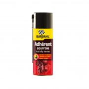 Смазка-спрей для приводных ремней Bardahl Adherent Courroie (44622, 4445)