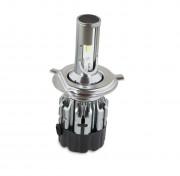 Светодиодная (LED) лампа Sho-Me G9.3 H4 30W