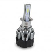 Светодиодная (LED) лампа Sho-Me G9.3 H3 30W