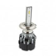 Светодиодная (LED) лампа Sho-Me G9.3 H7 30W