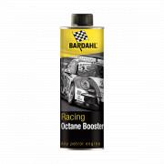 Присадка в бензин для повышения октанового числа Bardahl Racing Octane Booster (13107) 300мл