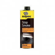Антидымная присадка в дизельное топливо Bardahl Diesel Stop Smoke (2320B) 300мл