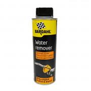 Осушитель топливной системы Bardahl Water Remover (1082B) 300мл