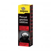 Противоизносная присадка в МКПП Bardahl Manual Gearbox Additive (1045B) 150мл