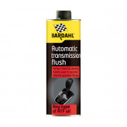 Промывка АКПП Bardahl Automatic Transmission Flush (1759B) 300мл