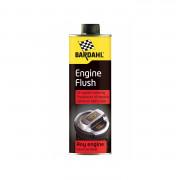 Промывка двигателя Bardahl Engine Flush (1032B) 300мл