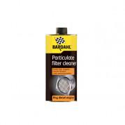 Очиститель сажевого фильтра Bardahl Preventive DPF (3612, 1042B)