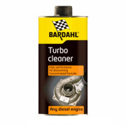Очищувач турбокомпресора Bardahl Turbo Cleaner (3206) 1л