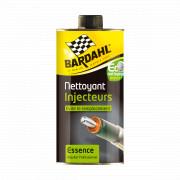 Очиститель бензиновых форсунок Bardahl Nettoyant Injecteurs Еssence (11981) 1л
