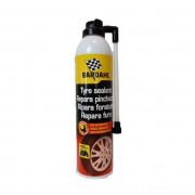 Герметик для шин Bardahl Tyre Sealant (4943) 400мл