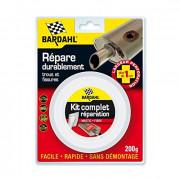 Набір для ремонту вихлопної системи (герметик + ремонтна стрічка) Bardahl Kit Complet Reparation (4922)