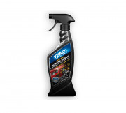 Быстрый полироль-спрей для кузова Tenzi Quartz Spray (600мл)
