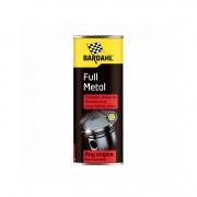 Комплексна протизносна присадка в моторну оливу Bardahl Full Metal (2007B) 400мл