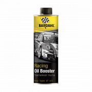 Антифрикційна присадка в моторну оливу для гоночних автомобілів Bardahl Racing Oil Booster (13103) 300мл