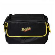 Сумка детейлера Meguiar's ST025 Extra Large Detailing Kit Bag (60х35х30см)