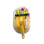 Щетка матерчатая для ухода за ЛКП Soft99 Handy Mop 04081