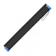 Скребок для сушки кузова на больших транспортных средствах Soft99 Max Wash Master Blade 04910