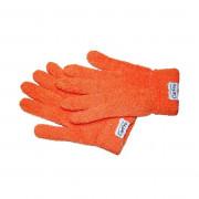 Микрофибровые перчатки CarPro (MF gloves)