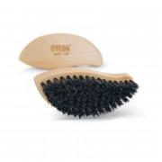 Щетка из конского волоса для очистки кожи Gyeon Q2M LeatherBrush
