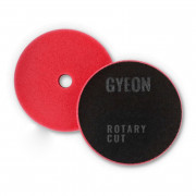 Твердый полировальный круг Gyeon Q2M Eccentric Cut (125х20мм)