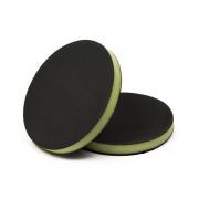 Автоскраб-круг средней жесткости DeWitte AutoScrub Foam Pad Medium Grade (885.000.011)