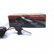 Ксеноновая лампа Contrast Favorit HB3 (9005) 35Вт (4300K, 5000K)