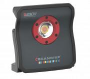 Профессиональная лампа для освещения рабочих зон в детейлинг студии Scangrip Multimatch 3 (03.5653)