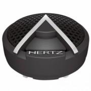 Твитер Hertz ET 20 (20мм)