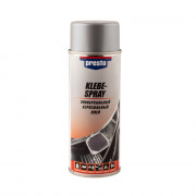 Универсальный аэрозольный клей Presto Klebe Spray 217593 (400мл)