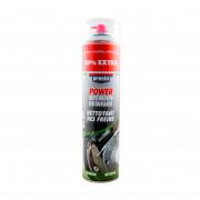 Очиститель тормозных механизмов Presto Power Bremsen Reiniger 217609 / 307287