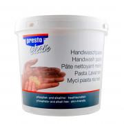 Паста-очищувач для рук Presto 604281 (10л)